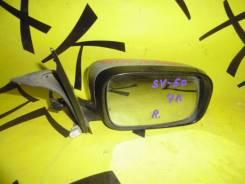 Зеркало TOYOTA VISTA SV50 R 56-2684,56-2685