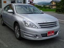 Nissan Teana. автомат, 4wd, 2.5, бензин, 33тыс. км, б/п. Под заказ