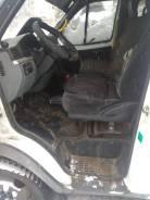ГАЗ 32212. Продается микроавтобус газель бизнес, 2 890 куб. см., 13 мест
