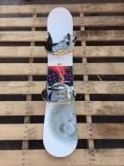 Сноуборды. 145,00см., all-mountain (универсальный)
