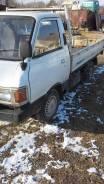 Toyota Lite Ace. Продам грузовик, 1 500 куб. см., 850 кг.