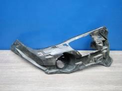 Крепление бампера. BMW X6, F16 Двигатели: N55B30, N57D30S1, N57D30L. Под заказ
