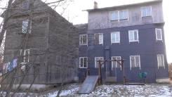 Комната, улица Воровского 18. Садгород, частное лицо, 15кв.м. Дом снаружи