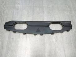 Решетка вентиляционная. BMW X6. Под заказ