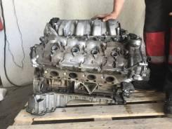Двигатель - M273.923 Mercedes-benz GL450 X164 в Красноярске