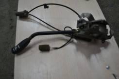 Кожух ручки переключения трансмиссии. Toyota Ipsum, SXM15G, CXM10G, SXM10G Двигатели: 3SFE, 3CTE