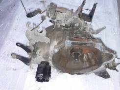 МКПП для Toyota Avensis 2 в Красноярске