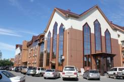 Торговые помещения от 14 м2. 14кв.м., переулок Спортивный 4, р-н Индустриальный
