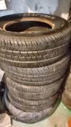 Goodyear Eagle GA. Всесезонные, износ: 20%, 4 шт