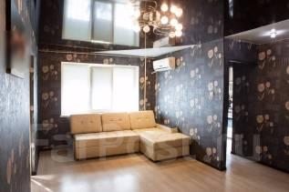 2-комнатная, проспект Интернациональный 27. центральный, 44 кв.м.