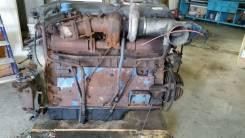 Двигатель в сборе. Kia Granbird Hyundai: Universe, HD170, HD270, HD370, HD260, HD250, HD1000, HD320, HD500, HD700, Aero Двигатели: D6AC, D6CA, D6CB38...