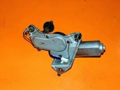 Дворник двери багажника. Mazda MPV, LW3W Двигатели: L3, L3DE