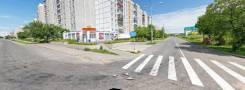Продам помещение. Здание-Денежный Поток. Улица Дикопольцева 8, р-н Центральный, 207кв.м.