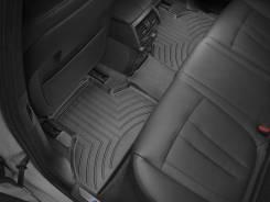 Коврики. BMW X5, F15, F85 Двигатели: N20B20, N47D20, N55B30, N57D30, N57D30OL, N57D30S1, N57D30TOP, N63B44, S63B44