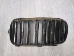 Решетка радиатора. BMW X6. Под заказ