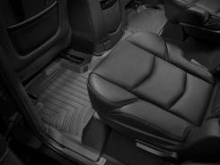 Коврики. Cadillac Escalade, GMT, K2 Двигатели: L86, L92, L94