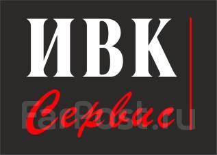Ремонт ДВС, КП, автоэлектрики, кузовной ремонт автомобилей группы VAG