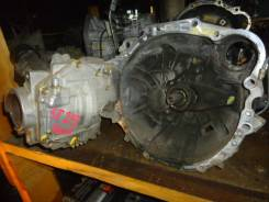 МКПП. Toyota: Corona, Carina, Caldina, RAV4, Corona Premio, Corona SF Двигатель 3SFE