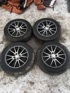 Light Sport Wheels. x14, 4x100.00