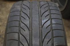 Bridgestone TS-02. Летние, 2012 год, износ: 20%, 4 шт