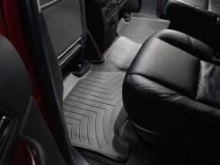 Коврики. Chevrolet Tahoe, GMT, 900 Двигатель LY5