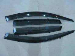 Ветровик. Subaru Impreza, GH2