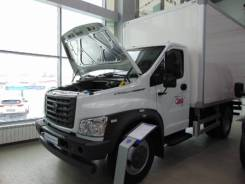ГАЗ ГАЗон Next. Продается грузовик Газон некст, 4 430куб. см., 4 300кг.