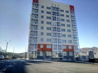2-комнатная, проспект Северный 34. мжк, агентство, 65 кв.м. Дом снаружи