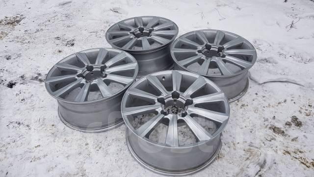 Toyota. x20, 5x150.00