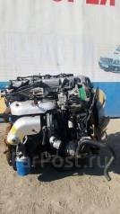 Двигатель в сборе. Hyundai: H350, Libero, Starex, Porter II, Grand Starex, H1 Kia Bongo Kia Sorento Двигатель D4CB. Под заказ