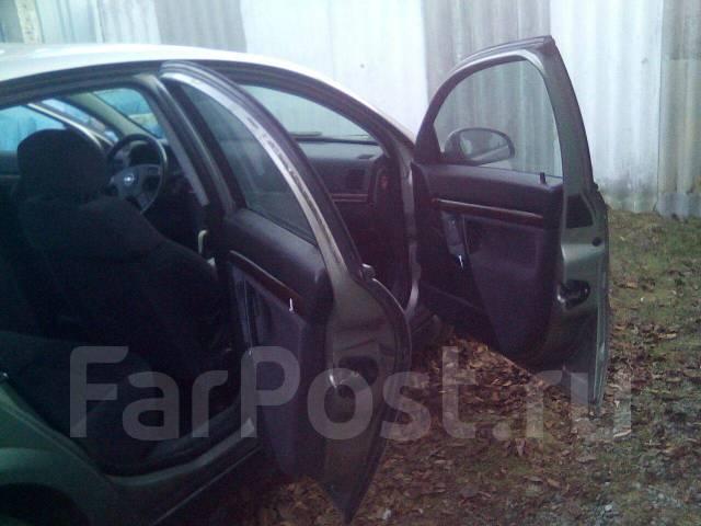 Opel Vectra. автомат, задний, 2.2, бензин
