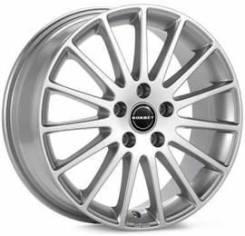 Light Sport Wheels LS 114