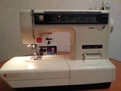 Швейная машина+трансформатор
