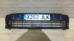 Бампер. Mitsubishi Lancer, CK6A, CK1A, CM8A, CK2A, CM5A, CK8A, CM2A, CK4A Двигатели: 6A11, 4G13, 4D68, 4G15, 4G93, 4G92