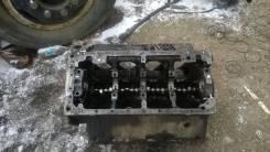 Блок цилиндров. ЗИЛ 130