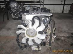 Двигатель в сборе. Nissan Laurel, HC35, HC34 Двигатель RB20DE