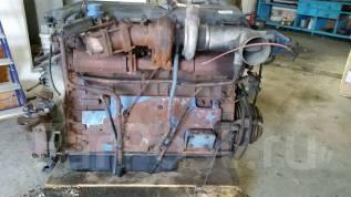 Двигатель в сборе. Kia Granbird Hyundai: Universe, HD170, HD270, HD370, HD260, HD250, HD1000, HD320, Aero, HD500, HD700 Двигатели: D6AC, D6CA, D6CC, D...