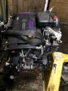 Двигатель для Opel Astra 1.6л. Z16XER