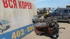 Двигатель в сборе. Hyundai: HD170, HD250, HD270, HD370, HD320, HD500, HD260, HD700, HD1000 Daewoo BM090 Daewoo DE12 Daewoo BS106 Kia Granto Kia Granbi...
