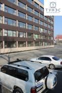3-комнатная, улица Гражданская 18. Садгород, проверенное агентство, 118 кв.м. Дом снаружи