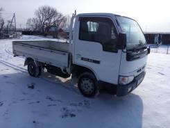 Nissan Atlas. Продам грузовик, 2 000 куб. см., 1 500 кг.