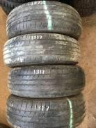 Dunlop Enasave. Летние, 2015 год, износ: 10%, 4 шт. Под заказ