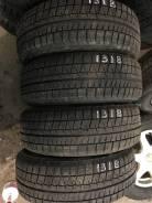 Bridgestone Blizzak Revo GZ. Зимние, без шипов, 2013 год, 5%, 4 шт. Под заказ