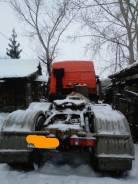 Камаз 6460. Продам в Красноярске, 11 762 куб. см., 26 000 кг.