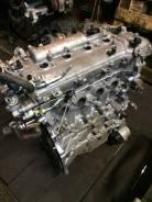 Двигатель (ДВС) на Rav 4 2011 (3ZR-FE ) 2,0 бензин