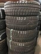 Bridgestone Blizzak Revo GZ. Зимние, без шипов, 2011 год, износ: 10%, 4 шт. Под заказ