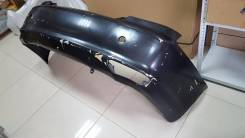 Бампер задний Toyota MARK X 04-06