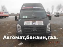 Ford. Продается автобус форд, 4 000 куб. см., 25 мест
