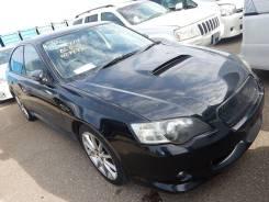 Subaru Legacy. BL5029273, EJ20X