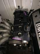 Двигатель (ДВС) Bpy Bwe Bwa на Audi A4 объем 2,0 л. бензин